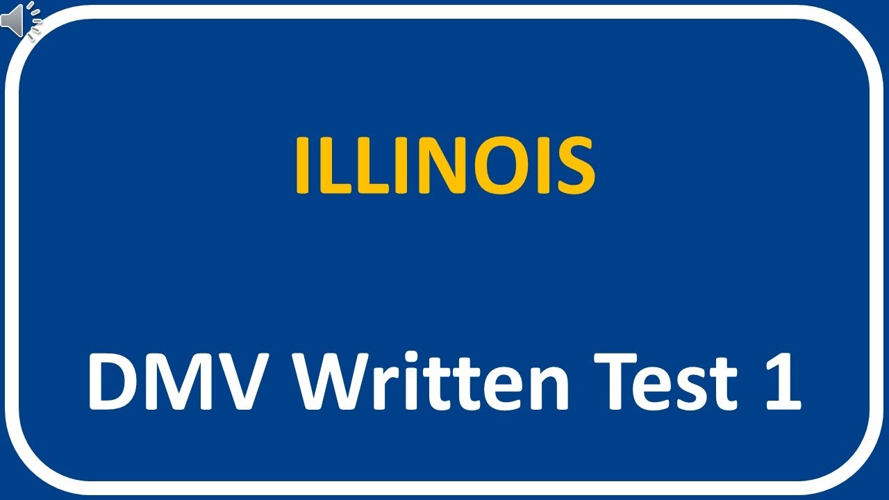 drivers license place peoria il