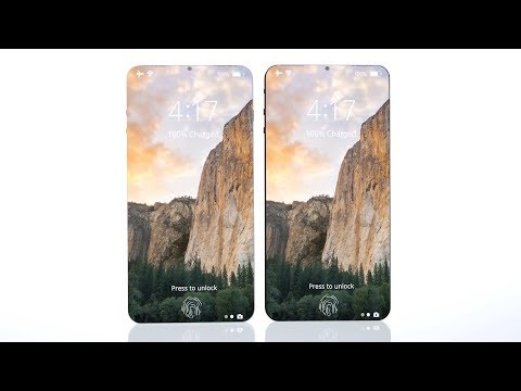Download Youtube: Apple OFFICIAL iPhone 8 Video 2017!!