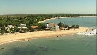 Sénégal : Saly
