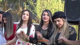 Çölgeçen Ailesinin Mutlu Günü l Adem ŞemziniCevdet Şemzini Yüksekova