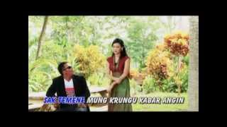 Video PERCOYO by GATOT BHARAWANGI download MP3, 3GP, MP4, WEBM, AVI, FLV Agustus 2018