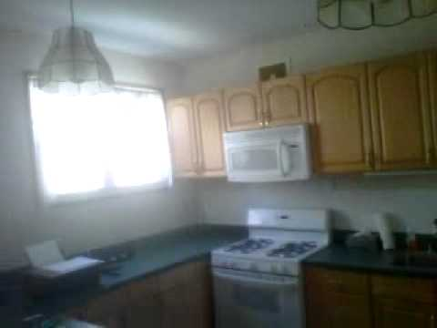 2br apartment in canarsie youtube - One bedroom apartments in canarsie brooklyn ...