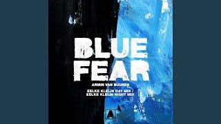 Blue Fear (Eelke Kleijn Night Mix)
