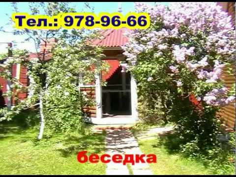 Срочно продам дом, Щёлковское, Ярославское шоссе