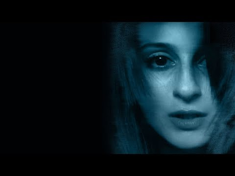 5 лучших фильмов, похожих на Смерть в сети (2013)