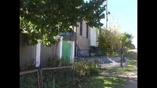 Улица Жерве - Севастополь Онлайн / SevastopolOnline.com