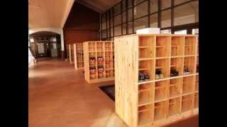 http://www.city.komagane.nagano.jp/index.php?ci=10263&i=13906.