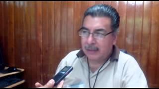 No se prevén cambios bruscos en las credenciales de elector por reforma IFE INE