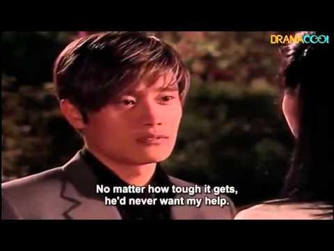 Beautiful Days 아름다운 날들 Episode 13 English Subtitle