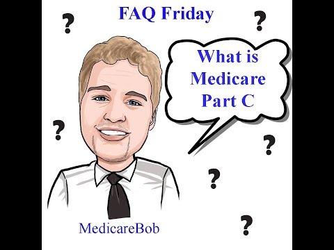 medicare-part-c---medicare-part-c-explained---medicare-advantage
