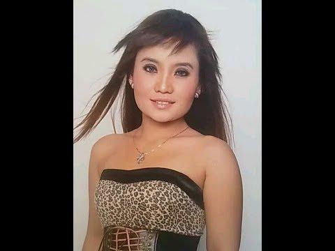 No Vocal NYANDA MO ULANG (Video Lyrik Karaoke)