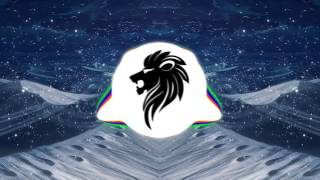 TheFatRat - Xenogenesis [Bass Boosted]