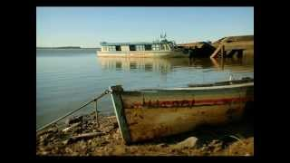 Candombe de Mucho Palo (Candombe)-URUGUAY