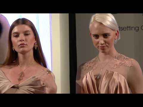Fashion Show & The Orchestra, Ruco Chan & TSL Jewellery, Camera A