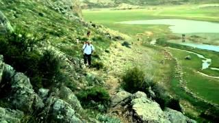 Toros Dağ Geçişi