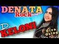 Gambar cover Reny Farida-Diva Osing-Denata Rock Dangdut