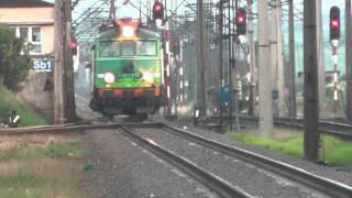 EU07-173  Rp1  120km/h