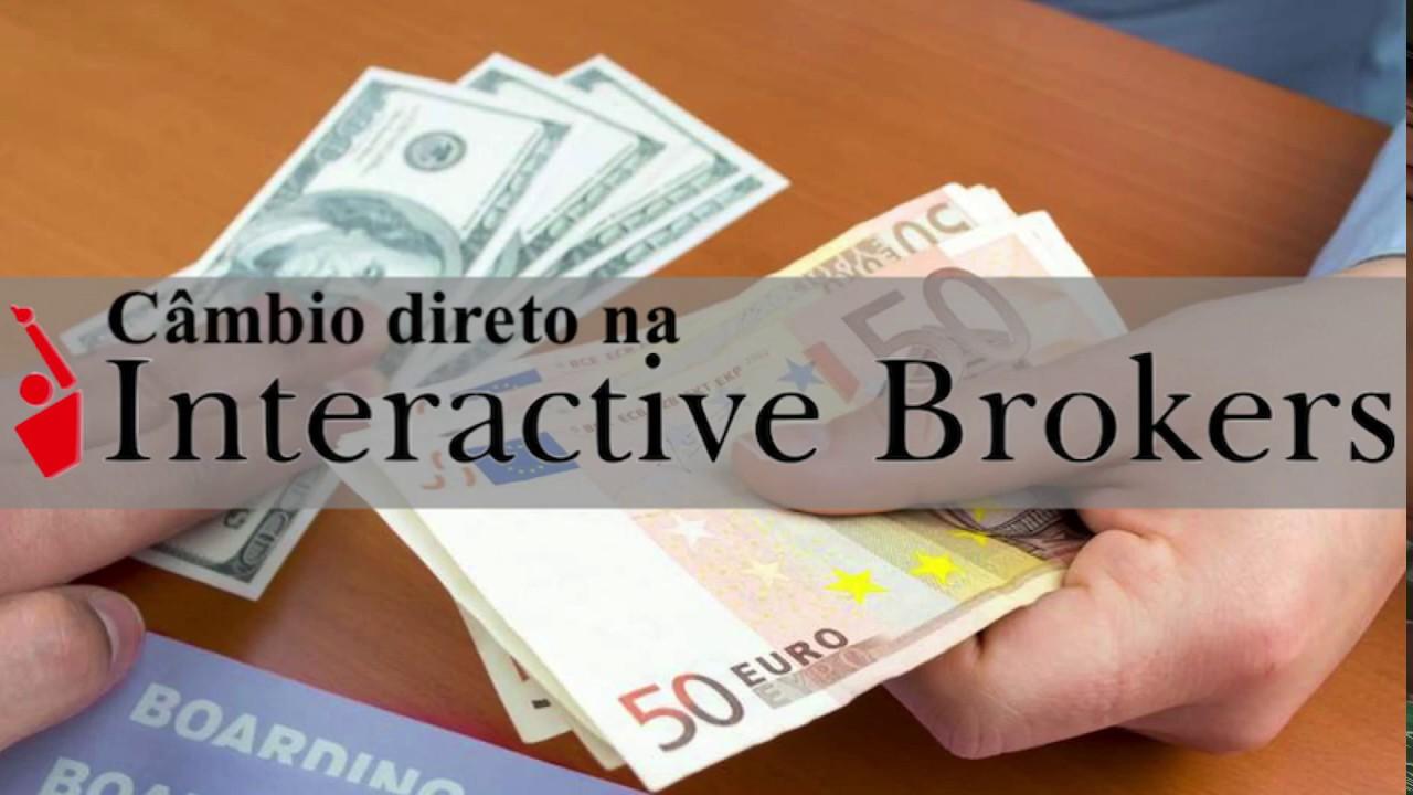 Como investir na forex