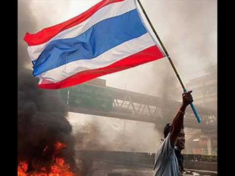 FSRN Thai Anti-Criticism Laws Increase Censorship Trials