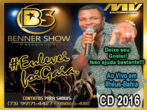 VictorFS CDs2