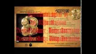 Meek Mill - THE PLUG - Instrumental - Self Made 3