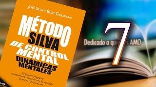 Metodo Silva de Control Mental 7