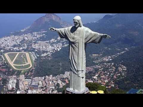 WORLD HERITAGE MONUMENTS