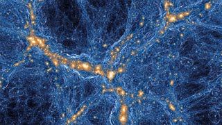 We think we've found the missing matter in the universe - Ask a Spaceman!
