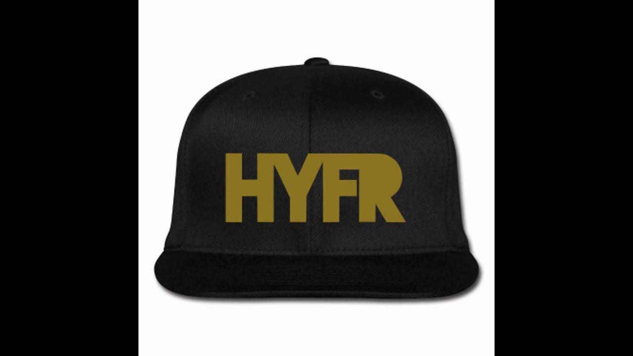Drake Hyfr Clean Take Care Best Version W Lyrics Youtube