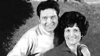 Das Hellberg Duo - Auch der herbst .... ( 1966 )
