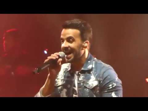 Demi lovato Ft Luis Fonsi ( Échame la culpa ) new song