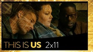 This Is Us Season 2 Episode 11 Review