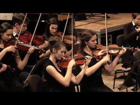 Johann Strauss II - Persian March, Op. 289