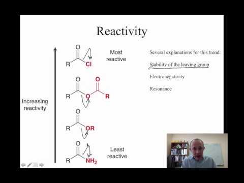 21.2-Carboxylic Acid Derivatives