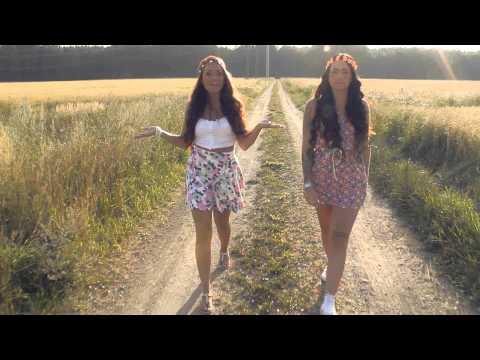 16 svenska hits på 6 minuter - Intim (Finns nu på spotify) from YouTube · Duration:  6 minutes 5 seconds