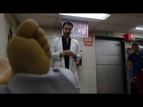 ⭕Estudiar para Médico Forense💀🔍 from YouTube · Duration:  15 minutes 34 seconds