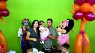 video-2010-11-07-17-25-07