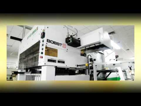 Used Offset Printing Machines For Sale In Europe