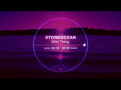 StoneOcean - Wild Thing [CHILLOUT | JOURNEY]
