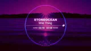 StoneOcean - Wild Thing
