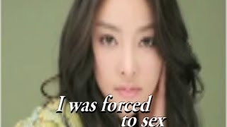 Repeat youtube video Raped Japanese