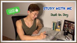 [Day2] Study…