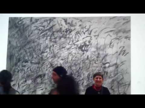 Museum of Modern Art (2из8)