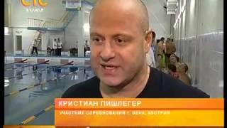 СТС: Вятка-Мастерс 2013 (Киров, 19.10.2013)
