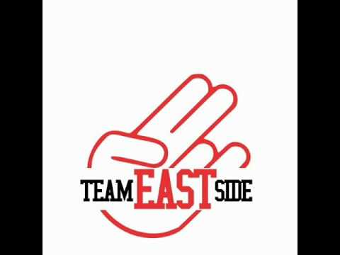 Team Eastside Peezy - I'm Good Produced by DOT