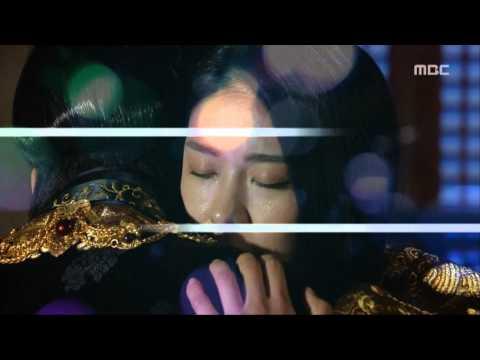 Soyu (SISTAR) - Just Once - Empress Ki OST