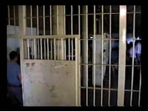 Servicio Penitenciario Bonaerense . Pelea en Pabellon.- de YouTube · Duración:  9 minutos 33 segundos