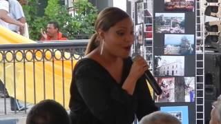 BESOS EN MIS SUEÑOS Banda Sinfònica 24 Junio Homenaje Virgen de la Candelaria Valencia