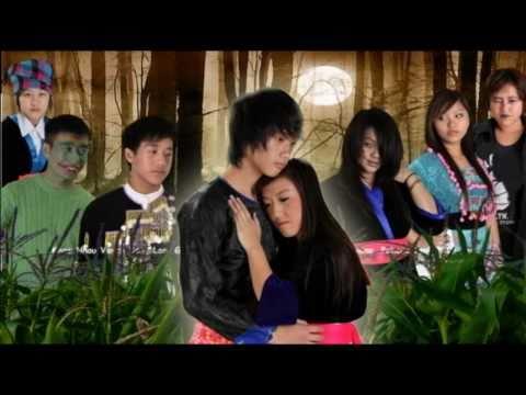 Hmong New Movie TUB NTSUAG THIAB NIAM NKAUJ ZUAG PAJ Meet the Cast