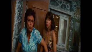 Mamma Mia - Chiquitita